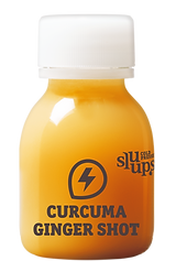 60ml_curcuma_ginger_shot.png