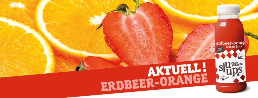 webbanner_season_erdbeer_orange_de_903x3