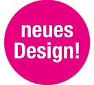 Neues Design DE.png