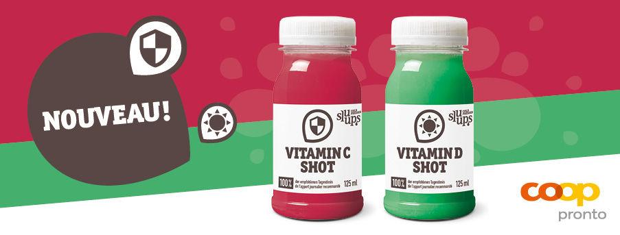 webbanner_season_vitamin_shots 125ml_fr_