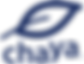chaya_Logo_cmyk_hochgestellt_blau.png