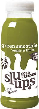 Sluups Smoothie Green 250ml small.png