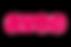 Logo Avec.png