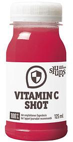 sluups Vitamin C Shot 125ml.jpg