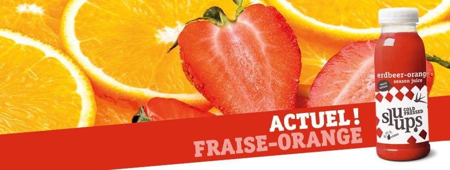 webbanner_season_erdbeer_orange_fr_903x3