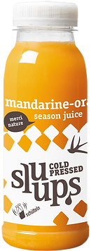 Sluups Season Mandarine-Orange 250ml.png