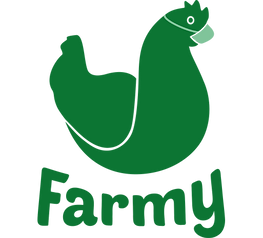 Logo Farmy.png