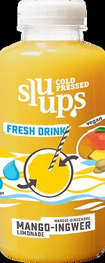 Sluups Limonade Mango-Ingwer 400ml.png