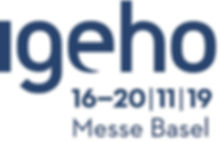 IGEHO 2019-Logo.jpg
