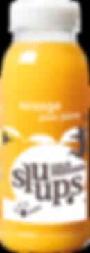 Sluups Orange 250ml small.png