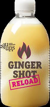 sluups Ginger Shot Reload 500ml.png