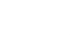 PureSuisseLogo-sw.png