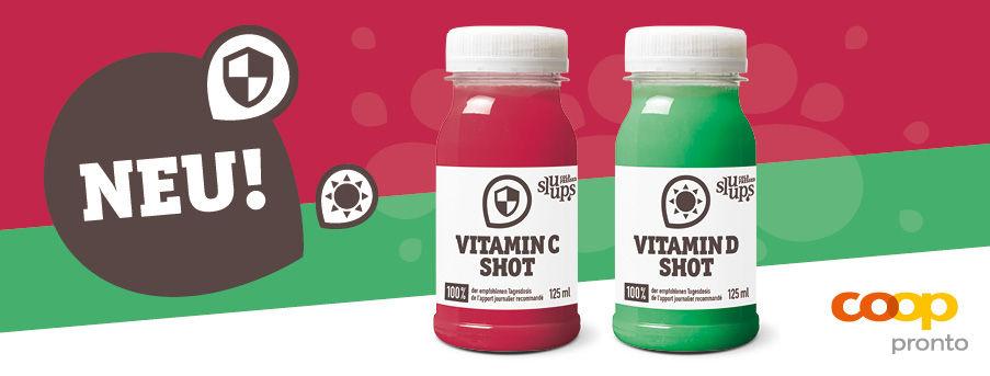 webbanner_season_vitamin_shots 125ml_de_
