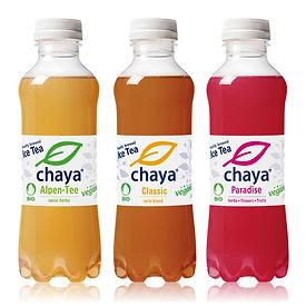 Chaya Originale main.jpg