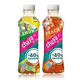 chaYa low calories Einstieg Apr21.jpg