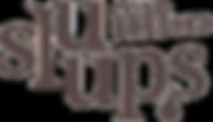 cropped-cropped-sluups-logo-freigestellt