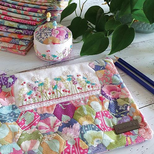 Sophie's Garden Kit