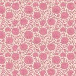 Tilda Aella Pink