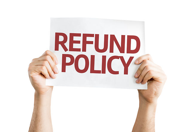 refund policy.jpg