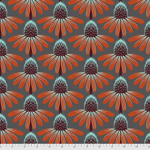 Love Always Echinacea - Berry
