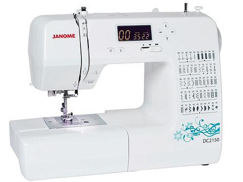 Janome DC2150