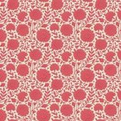 Tilda Aella Red