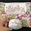 Thumbnail: Sophie's Garden Kit
