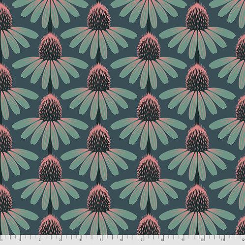 Love Always Echinacea -Dim