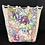 Thumbnail: Komebukuro Rice Bag Pattern