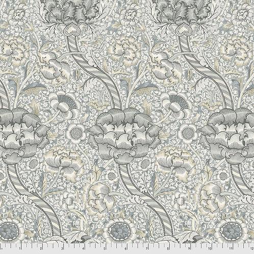 Morris & Co 063 Slate