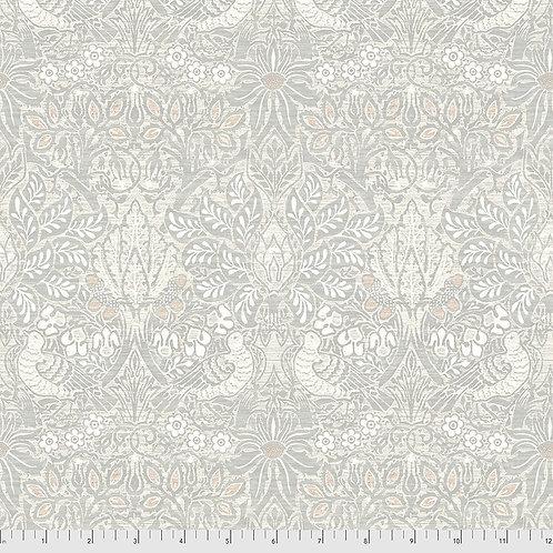 Morris & Co 069 Silver