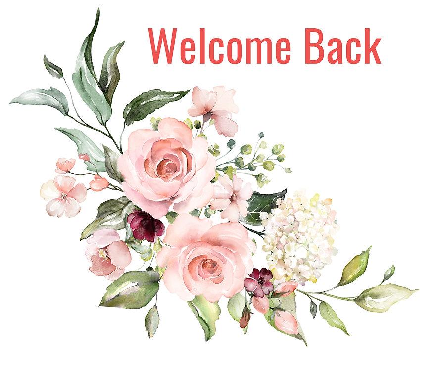 welcome back image.jpg