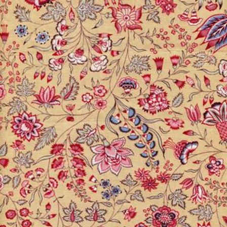 Dutch Heritage 1025 Tea Dye