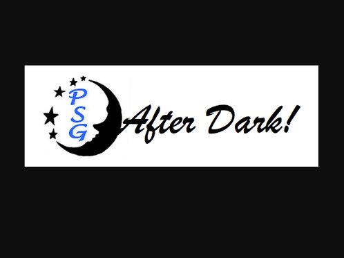 AfterDark: Tickets