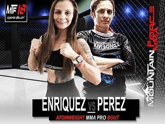 MTF 18 - ENRIQUEZ VS PEREZ.jpg