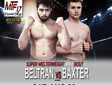 MTF 17 POSTER - BELTRAN VS BAXTER.jpg