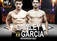 MTF 26 - LAWLEY vs GARCIA.jpg