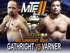 MTF 10 - GATHRIGHT VS VARNER.jpg