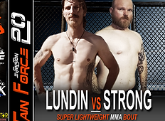 MTF 20 - LUNDIN VS STRONG 2 copy.png