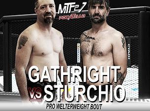 MTF 27 - GATHRIGHT VS STURCHIO.jpg