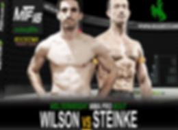 MTF 16 POSTER - WILSON VS STEINKE.jpg