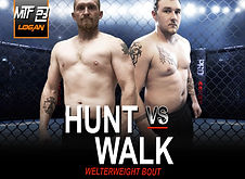 MTF 23 - HUNT VS WALK.jpg