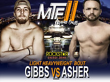 MTF 10 - GIBBS vs ASHER.jpg