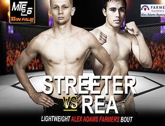 MTF 26 -STREETER VS REA.jpg