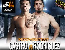 MTF 14 -CASTRO VS RODRIGUEZ.jpg