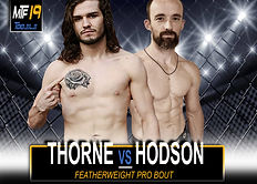MTF 19 - THORNE VS HODSON 3.jpg