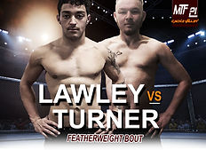 MTF 21 POSTER - LAWLEY VS TURNER 1.jpg