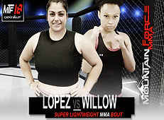 MTF 18 - LOPEZ VS WILLOW.jpg
