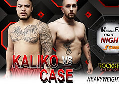 MTF 22 - KALIKO VS CASE.jpg