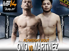 MTF 14 - ONO VS MARTINEZ.jpg